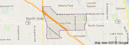 Chicago_Irving_Park