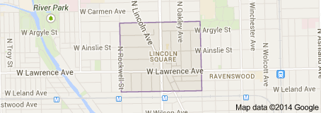 Chicago_Lincoln_Square