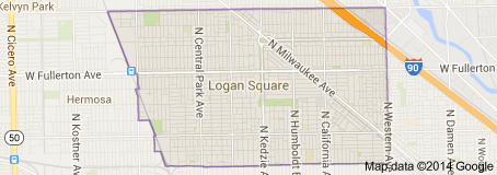 Chicago_Logan_Square