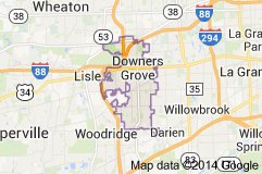 DOWNERS_GROVE