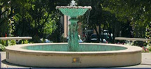 Wheaton_IL_Fountain
